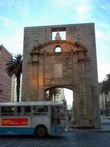 montevideu_ciudad_vieja