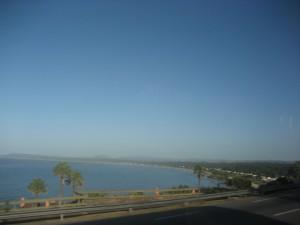 Punta_Del_Este_balnearios_vizinhos
