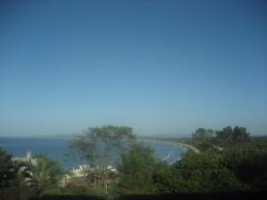 Punta_Del_Este_arredores