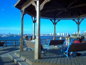 Punta_Del_Este_pier
