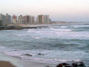 Punta_Del_Este_vista_praia_oceano
