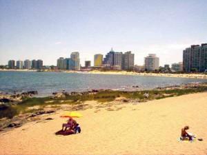 punta_del_este_praia