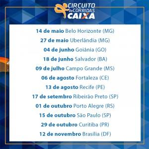 Circuito_Caixa_Corridas_de_Rua_Calendario_2017