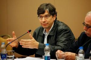 Marcio_Pochmann-foto-Heinrich-Aikawa-Instituto-Lula201408250015