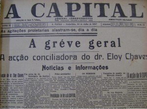 primeira_greve_geral_1917