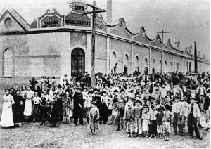 primeira_greve_geral_1917_100_anos