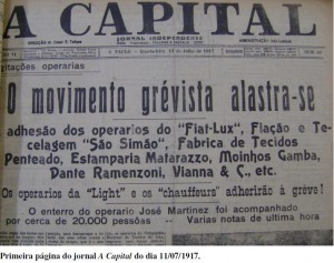 primeira_greve_geral_1917_movimento_se_alastra