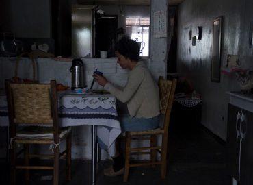 curta-metragem_tentei_cena_do_filme