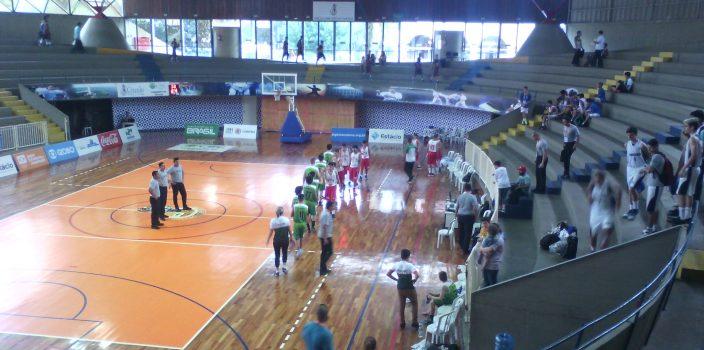esporte_formacao_jogos_escolares