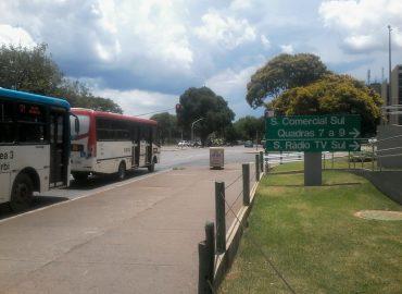 transporte_onibus_direitos_guia_idec