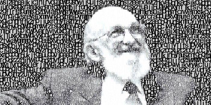 Centenário de Paulo Freire documentários