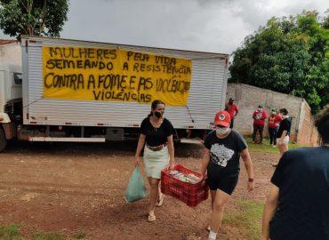 inflação para famílias mais pobres - indicador do Ipea