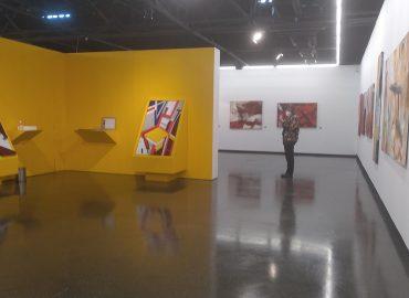 Muma_Curitiba_O sentido do olhar_exposição